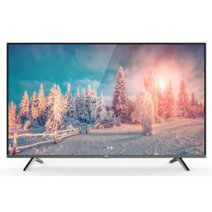 Телевизор TCL L32S6500 Smart в Ясном фото