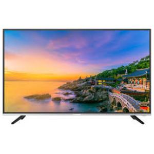 Телевизор Hyundai H-LED 40ET3003 Black в Ясном фото